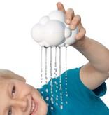 Plui Cloud