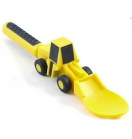 Constructive Eating Front Loader Spoon