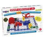 Snap Circuits Jr. 100 in 1