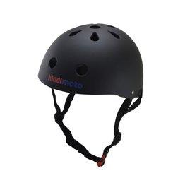 Kiddimoto Kiddimoto Helmets