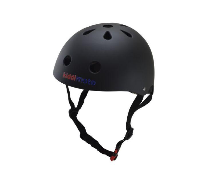 Kiddimoto Helmets