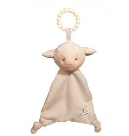 Lamb Lil' Sshlumpie Teether