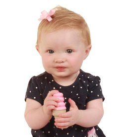 Baby SweeTooth Teether