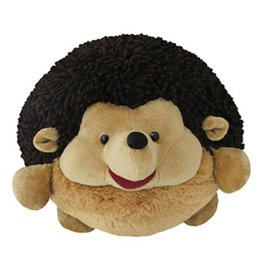 Squishable Hedgehog-Large