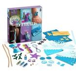 I Love Mermaids Kit
