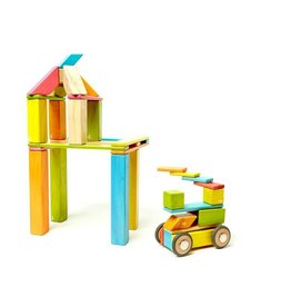 Tegu 42-Piece Set
