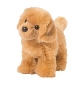 Douglas Company Chap Golden Retriever