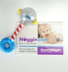 Smart Noggin NogginSeek