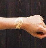 Tattly Party Time Watch