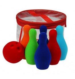 Baby Bowling Set