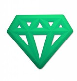 Diamond Teether