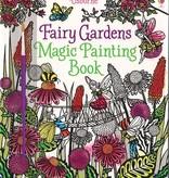 Magic Painting Books