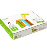 Tegu 14-Piece Set