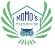 Momo's Tree House- Toys for Curious Kids