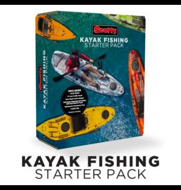 Scotty Drink Holder 311 Brand New Ideal for Canoe Kayak Fishing