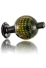 Steve Sizelove Steve Sizelove 31mm Bubble Carb Cap (A)