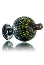 Steve Sizelove Steve Sizelove 31mm Bubble Carb Cap(B)