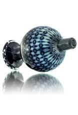 Steve Sizelove Steve Sizelove 31mm Bubble Carb Cap (D)
