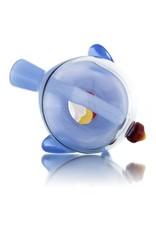 Ryno Ryno Fire / Water Mini Ducky MxR