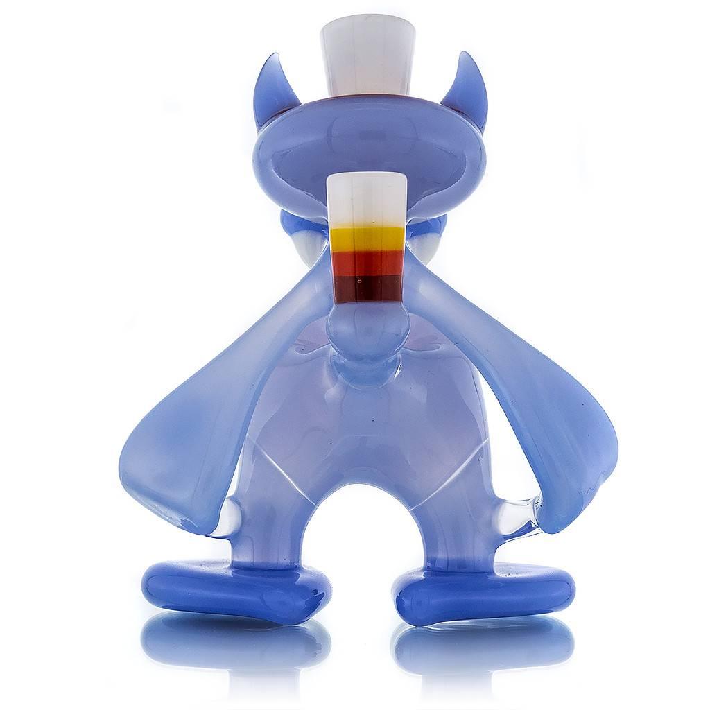 Ryno Ryno Fire / Water Recycle Ducky MxR