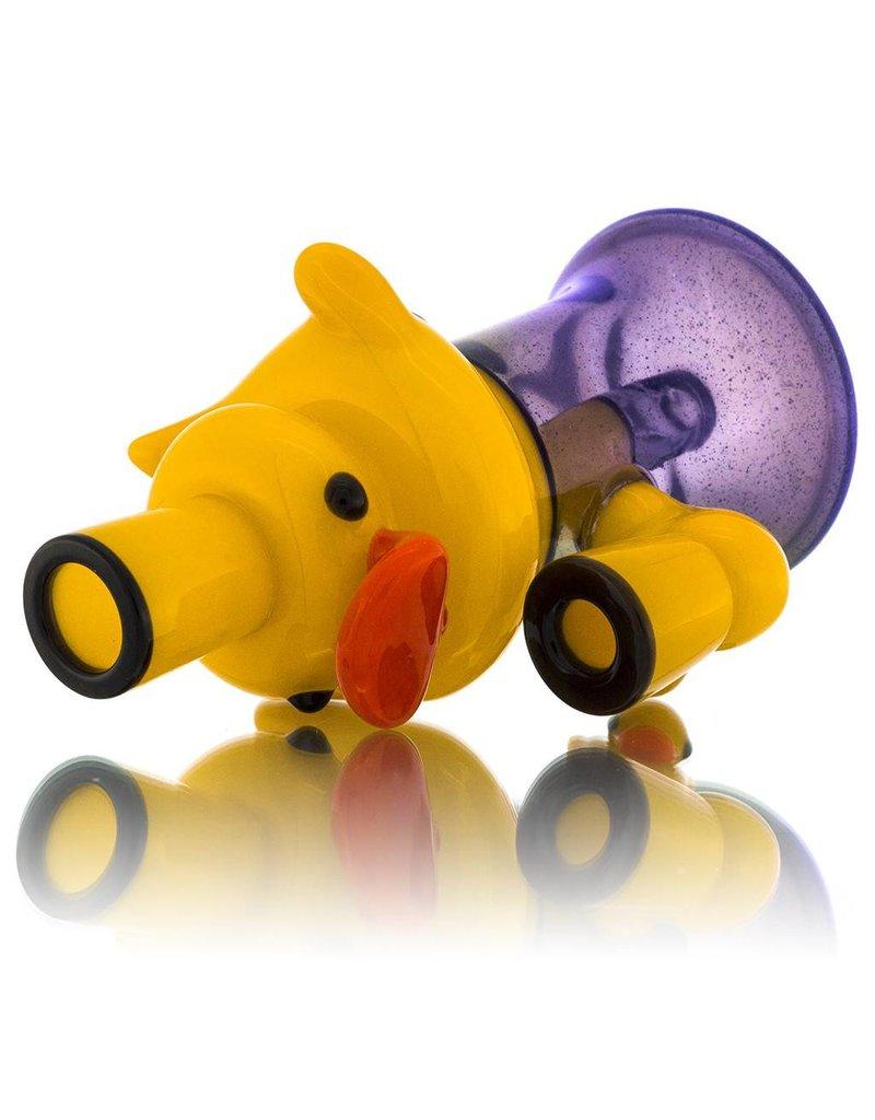 Ryno Ryno Potion Ducky Tube MxR