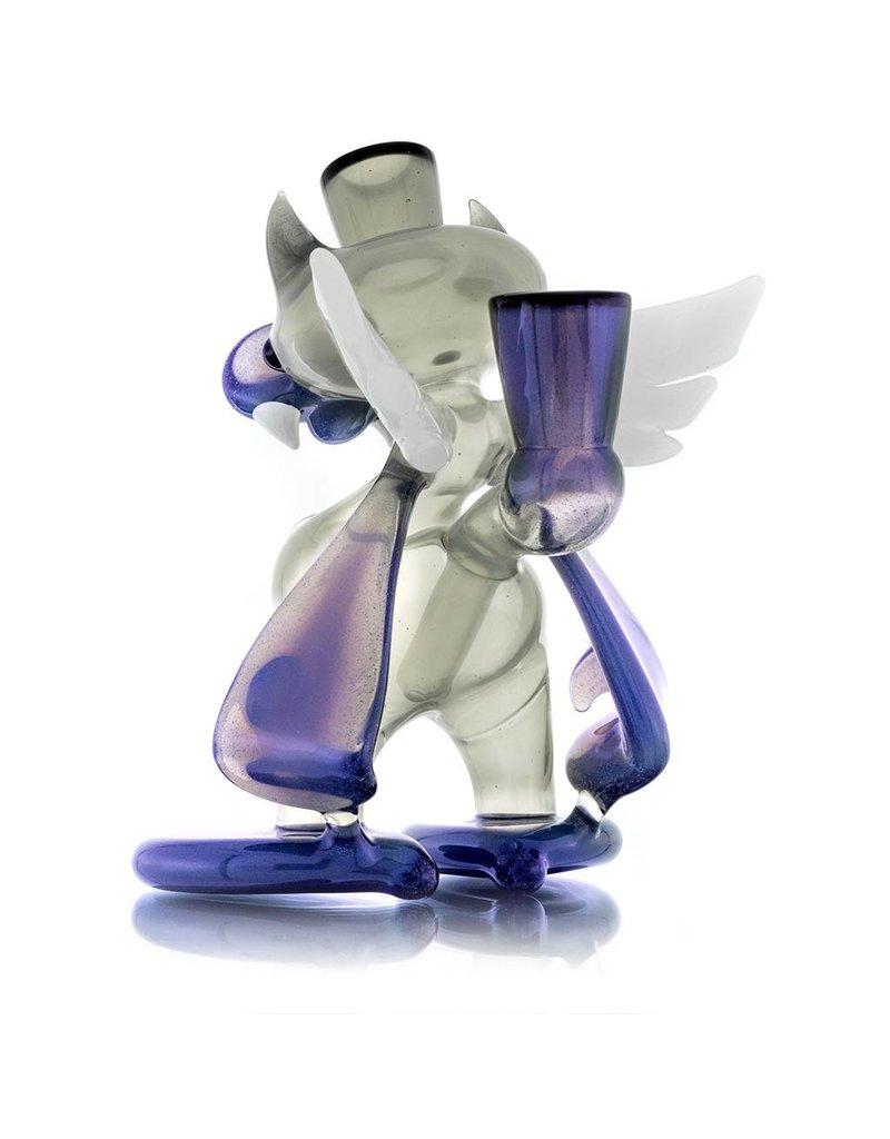 Ryno Ryno Purple Remedy Duck MxR