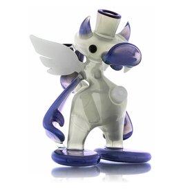 Ryno SOLD Ryno Purple Remedy Duck MxR
