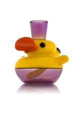 Ryno Ryno Yellow / Voodoo Ducky MxR