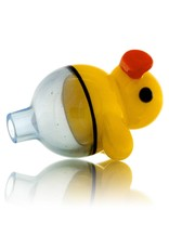 Ryno Ryno Ether / Yellow Ducky Bubble Cap MxR