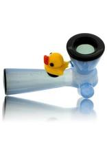Ryno Ryno Ether Ducky Dry MxR