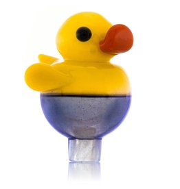Ryno SOLD Ryno Potion Ducky Cap MxR