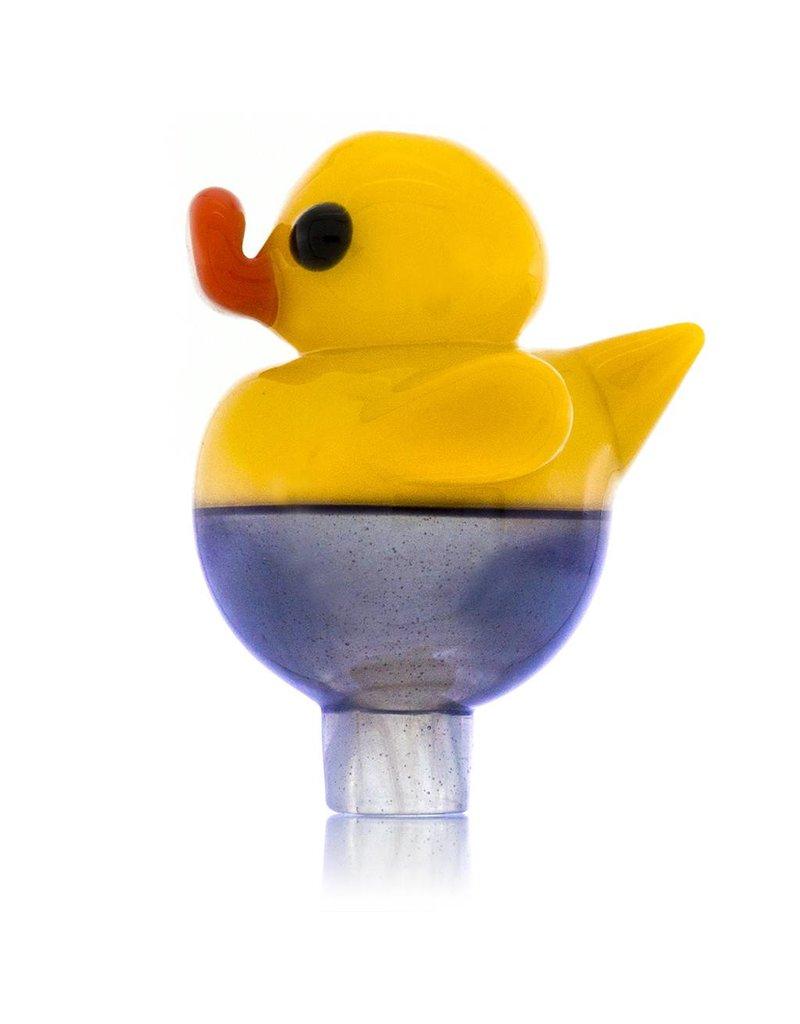 Ryno Ryno Potion Ducky Cap MxR
