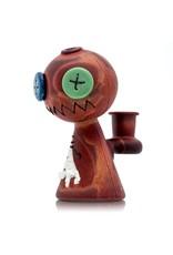 Peter Muller Muller Persimmon Strike 14mm Beaker Doll MxR