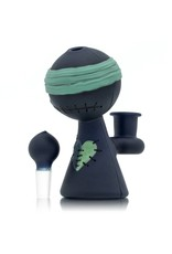 Peter Muller Muller Twilight 14mm Beaker Doll MxR