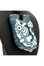 Rye Rye Pastel Potion Tablet 1