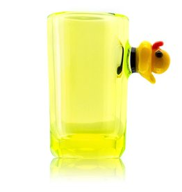 Ryno Ryno Illuminati Duck Shot Glass MxR