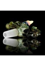 SALT Salt Glass 10mm Amazon Night Slide