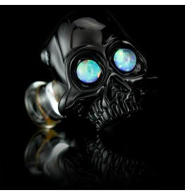 AKM SOLD AKM Dark Matter Skull-Lock Dark Arts