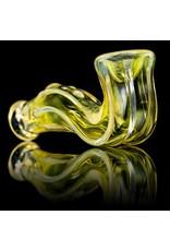 Jonathan Gietl Jonathan Gietl Minute Pipe Snodgrass Family Glass (B)