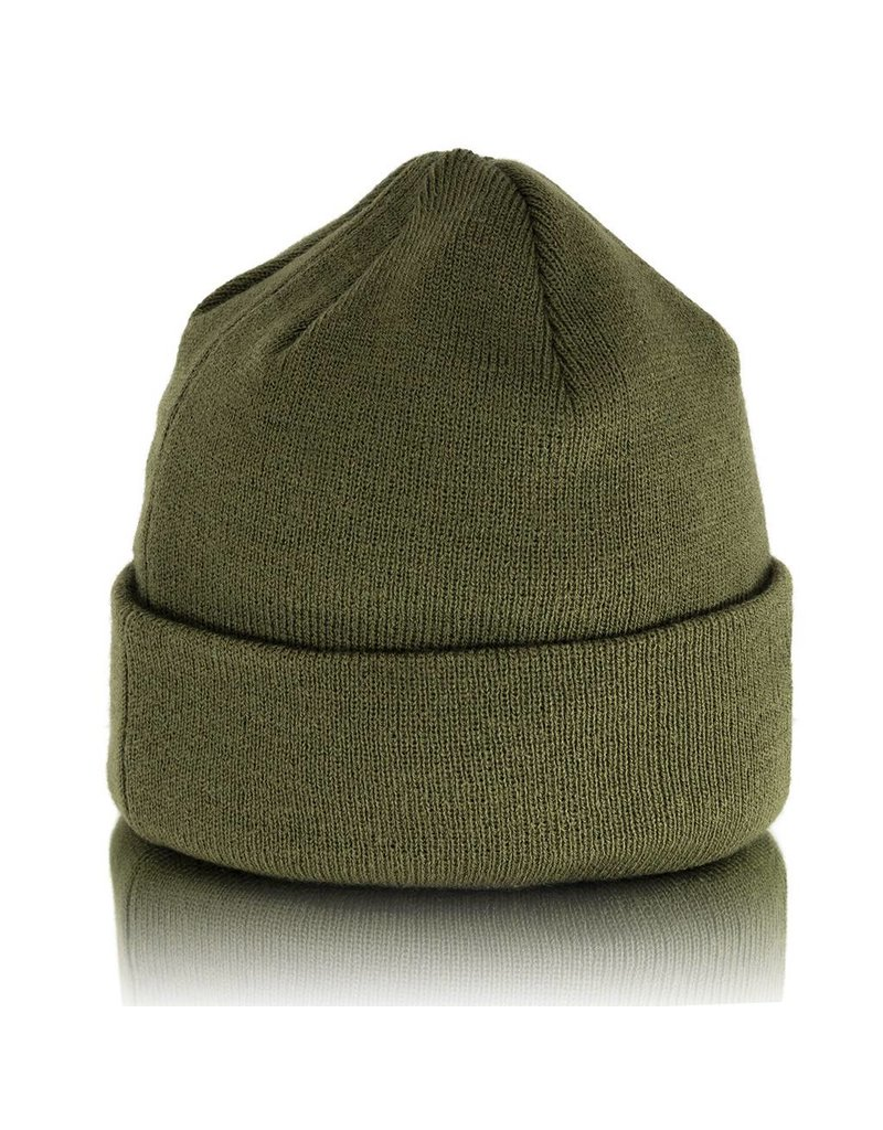 a6850ca1ef46b ... Witch DR Witch DR Knit Cuffed Beanie Olive ...