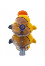 Ryno RYNO Duck Themed 10mm Dab Rig