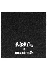 Witch DR Witch DR Wood & Weed Moodmat