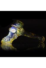 Bob Snodgrass Bob Snodgrass Top Hat (E) SFG2