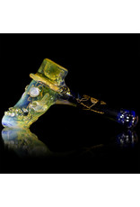Bob Snodgrass Bob Snodgrass Top Hat (H) SFG2