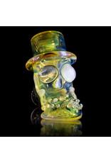 Bob Snodgrass Bob Snodgrass Top Hat (B) SFG2
