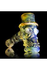 Bob Snodgrass Bob Snodgrass Top Hat (O) SFG2