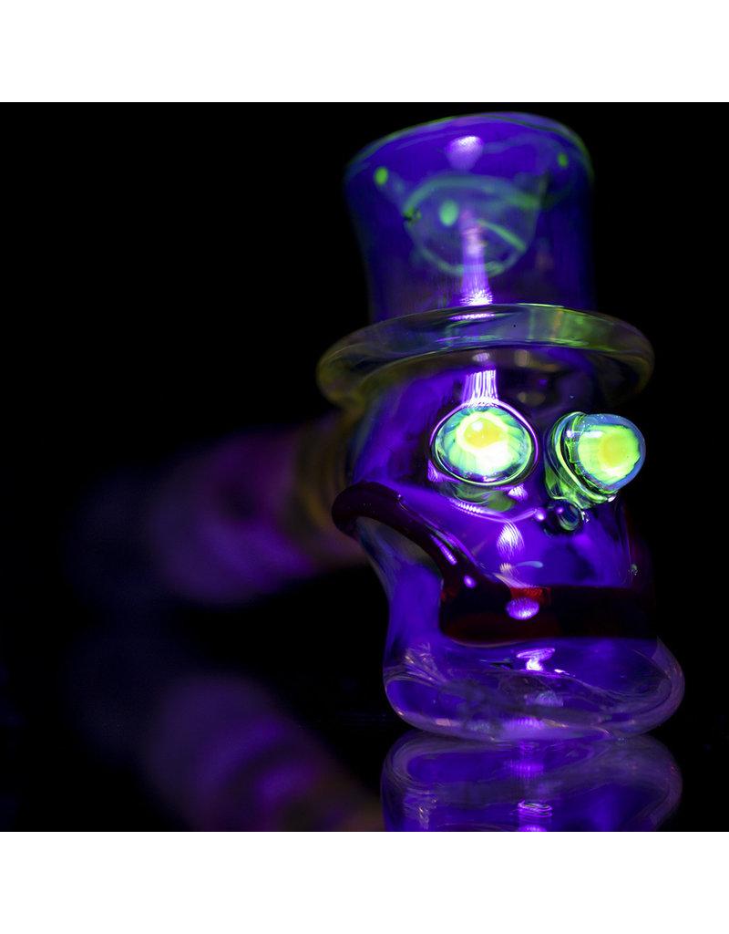 Bob Snodgrass Bob Snodgrass XL UV Mr Happy Hammer SFG2