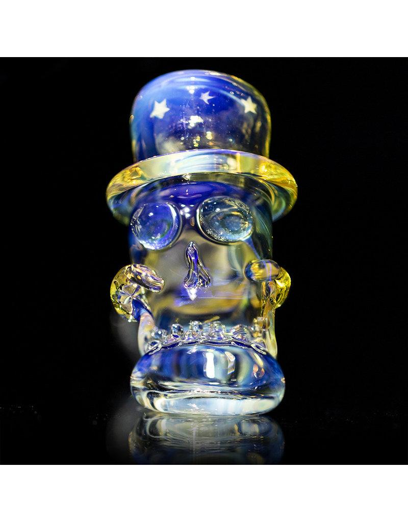 Bob Snodgrass Bob Snodgrass Top Hat (P) SFG2