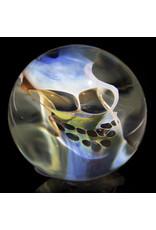 Bob Snodgrass Bob Snodgrass Skull Marble (A) SFG2