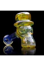Ginny Snodgrass-Gietl Ginny Snodgrass-Gietl UV Top Hat (B) SFG2
